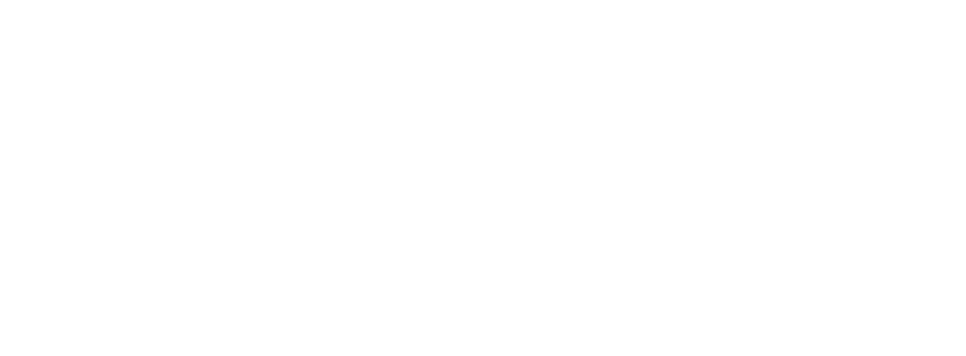 Murray Bridge Trailer Hire white logo