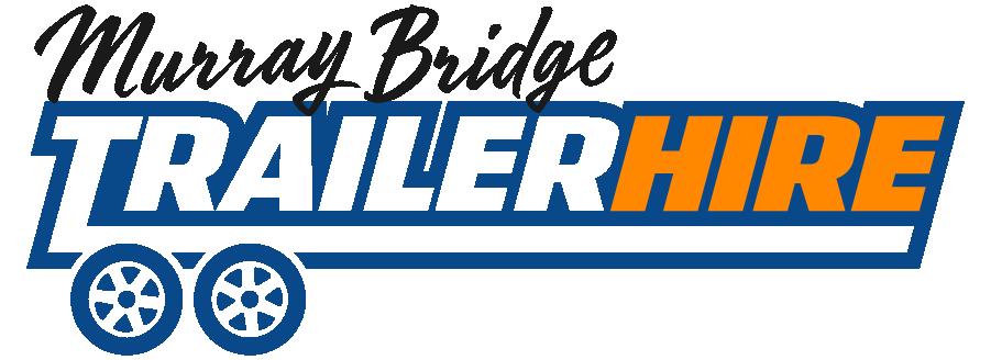 Murray Bridge Trailer Hire logo